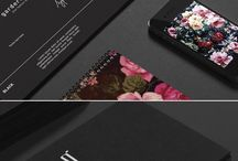 design/2D/botanical / by Rae ...