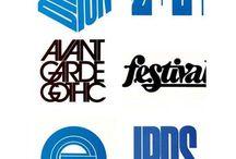 D.Logo&Symbol / by TUMTUM TUMTUM