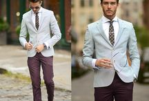 Mens fashion/Mens style