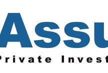 We Promote: Assure Private Investigations / For all Your Private Investigation needs Call 0800 689 0871 and visit http://www.assurepi.uk