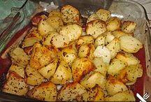 kartoffen