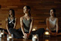 Yoga Studio *~...