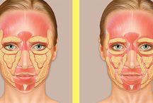 Skin care / Skin