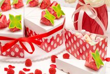 PaperCakesShop / PaperCakesShop - birthday cakes for sweets and surprise