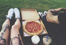 perfect dates