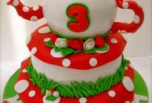 tamzin cakes
