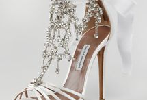 SHOES  / Amazing, beautiful, perfect shoes I dream of .