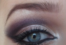 Beaut! | / Beauty and makeup