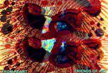 FRIENDS OF ART.CO.UK/VANAKOS