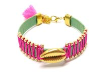 BohoChic Bracelets / Boho chic jewelry ,gypsy syle ,gyspsy jewelry ,bohmeian jewelry,boho jewelry