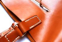 Bag a Bag of - DETAILS