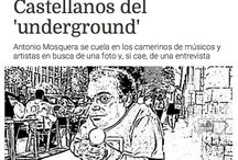 esejambo news