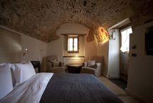 Beautiful Hotels of Greece / Travel Hotels