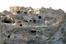 Kurdistan ♥