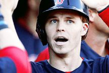Welcome to the Brock Party / For every pic and story related to the great and honorable Brock Holt.