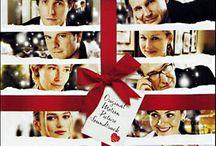 Movies I like. / My favorites..