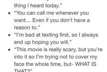 Sentence Prompts