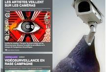 Owni /  French Media