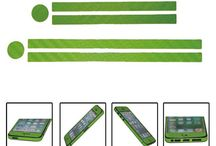 Θήκες και Αξεσουάρ Κινητών - Mobile Accessiries / Θήκες και Αξεσουάρ Κινητών - Mobile Accessiries