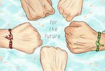 free iwatobi swim club ✓
