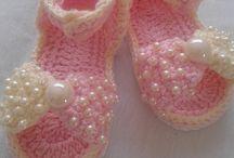Buty dla dorosłych
