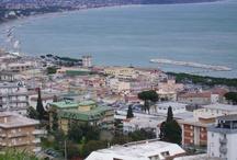 Formia Italy