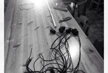 lamp1096 #studiobrusca