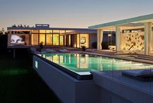 Mit hjem