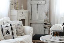 woonkamer/ livingroom