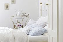 Bedroom design and inspiration