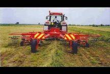 γεωργικα μηχανηματα / γεωργικα μηχανηματα promex