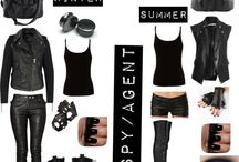 apocalypse outfits