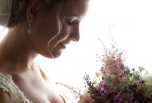 Preparation / by Essence Photo and Video