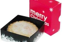 Christmas Ahoy! / You'll soon be buying your Christmas tree because once Halloween has passed the Christmas season begins.  Christmas is a great time of year to advertise your brand.  Planning early will help to keep the costs down without compromising on choice.   We have put together a range of Seasonal Promotional treats to impress your customers.    We would be delighted to supply you with whatever you need to help you make a seasonal splash!  Yo, Ho, Ho & a bottle of rum!