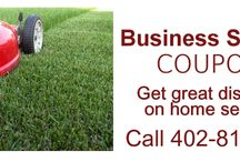 Council Bluffs Coupons
