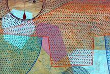 schilderkunst en sculptures / schilderkunst en sculptures ouder dan 1960