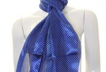 Women's Scarves / Women's Scarves for every occasion