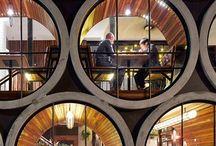 | hotel design |
