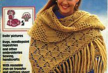 burda anna free patterns