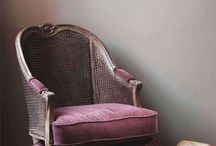 Nadias house / Furniture & decor ideas