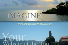 Website Design and SEO / Website layouts, designs, graphics and search engine optimization for websites.
