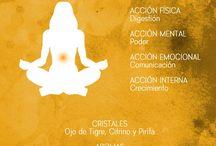 Meditacion sebita