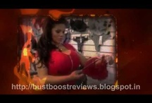 Boost Your Bust ebook Free Download