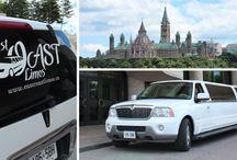 Corp Travel Ottawa