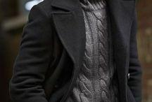 coats for men winter