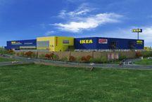 IKEA MERRIAM / All things IKEA in Merriam, Kansas!
