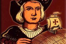 High School Medieval History Through Literature