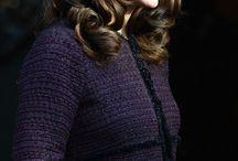 Duchess of Cambridge - Kate Middleton