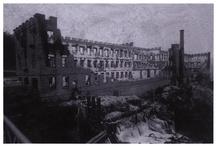 Silk Mill History
