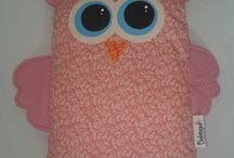 Belotoque / Painel de quilts e artesanato em geral.